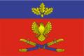 Flag of Pichuzhinskoe (Volgograd oblast).png