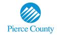 Flag of Pierce County, Washington.png