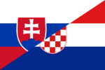 Flag of Slovakia and Croatia.png