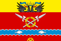 Flag of Verkhnepodpolnenskoe.png