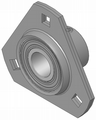 Flanged-housing-unit din626-t3 type-db-yen.png