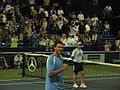Fleishman defeats Gonzalez 2007.jpg