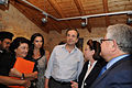 Flickr - Πρωθυπουργός της Ελλάδας - Αντώνης Σαμαράς - Εγκαίνια του Μουσείου Εναλίων Αρχαιοτήτων στην Πύλο (4).jpg