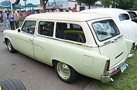 Flickr - DVS1mn - 54 Studebaker Champion (1).jpg