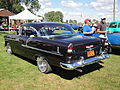 Flickr - DVS1mn - 55 Chevrolet Bel Air (29).jpg