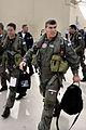 Flickr - Israel Defense Forces - Chief of Staff Visits Air Force, Jan 2011 (5).jpg