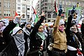 Flickr - NewsPhoto! - Gaza protest Amsterdam (6).jpg