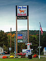Flickr - Nicholas T - Pit Stop.jpg