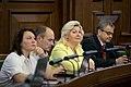 Flickr - Saeima - 26.jūlija Saeimas sēde (16).jpg
