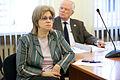Flickr - Saeima - Pilsonības likuma izpildes komisijas sēde (2).jpg