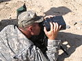 Flickr - The U.S. Army - Afghanistan, Sergeant 1st Class Jared C. Monti, 2009 Medal of Honor recipient (9).jpg