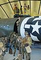 Flickr - The U.S. Army - Airborne Museum in Sainte Mere Eglise, France.jpg