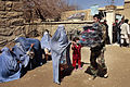 Flickr - The U.S. Army - Humanitarian assistance mission.jpg