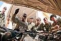 Flickr - The U.S. Army - Preventive maintenance training.jpg