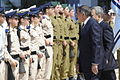 Flickr - U.S. Embassy Tel Aviv - SecDef Panetta Oct2011.No.097A.jpg