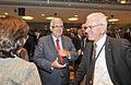 Flickr - europeanpeoplesparty - EPP Congress Bonn (416).jpg