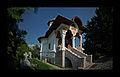Flickr - fusion-of-horizons - Mănăstirea Cernica (12).jpg