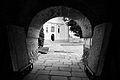 Flickr - fusion-of-horizons - Mănăstirea Stelea (1).jpg