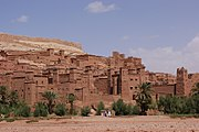 Flickr - stringer bel - Ait Benhaddou