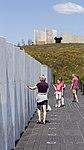Flight 93 memorial plaza PA2.jpg