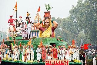 Delhi Republic Day parade grand parade on Rajpath, New Delhi
