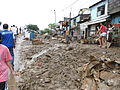Flooding from Typhoon Ondoy (Ketsana), Philippines 2009. Photo- AusAID (10695651624).jpg