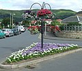 Floral arrangement - geograph.org.uk - 943706.jpg