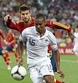 Florent Malouda Euro 2012 vs Spain 02.jpg
