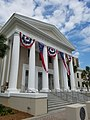 Florida-Supreme-Court-with-Bunting-Side-View-2019.jpg