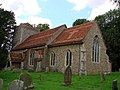 Flowton St Mary's church - geograph.org.uk - 2089598.jpg