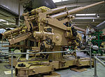 Flugabwehrkanone 12,8 FLAK 40 1.jpg