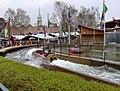 FlumeRide och Barnbåtarna.jpg