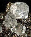 Fluorite-Pyrite-rom03e.jpg