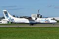 Flybe Nordic, OH-ATP, ATR 72-500 (16270626247).jpg
