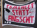 FnF2011 (6157774869).jpg
