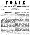 Foaie pentru minte, inima si literatura, Nr. 22, Anul 1840.pdf
