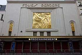Folies Bergère, Paris 6 February 2016.jpg