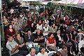 Folkfestival Ham2.jpg