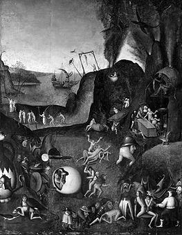 Follower of Jheronimus Bosch 027.jpg