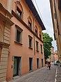 Fondazione Monte di Bologna and Ravenna.jpg
