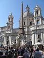 Fontana dei fiumi-Rome.jpg