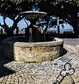 Fontana del Belvedere (Monte Compatri) 1.jpg