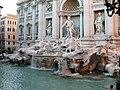 Fontana di Trevi a Roma.jpg