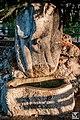 Fontane in Pietra - Elefante.jpg