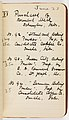 Food Adulteration Notebook, Purchases at Schuyler, Nebraska - NARA - 5822069 (page 25).jpg
