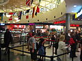 Food Court in Concourse B.jpg