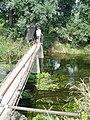 Footbridge over the River Stour - geograph.org.uk - 79913.jpg