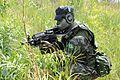 Forças especiais, Comandos (26106287574).jpg