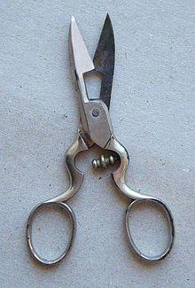 fil de fer pour grillage