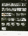Ford A0049 NLGRF photo contact sheet (1974-08-11)(Gerald Ford Library).jpg